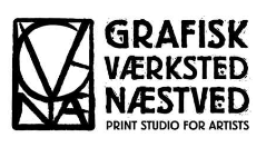 grafik galleriet
